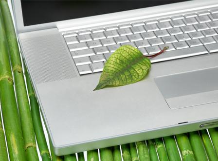 eco-friendly-desk-horiz