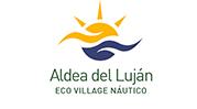 sponsor-aldea
