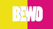 sponsor-bewo