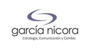sponsor-garcia