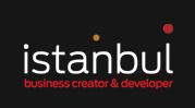 sponsor-istam