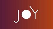 sponsor-joy