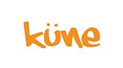 sponsor-kune2
