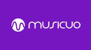sponsor-music